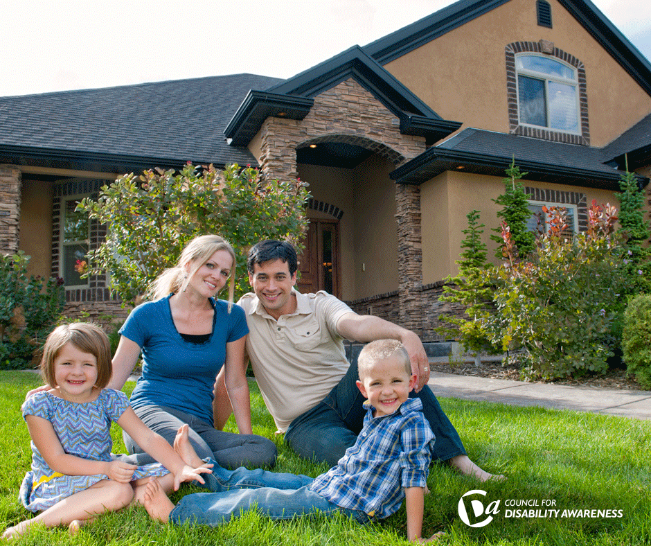 Sept-homeownership-image
